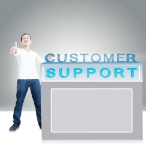 9 Traits of Excellent Customer Service