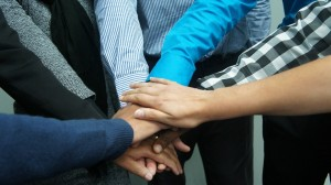 Create Camaraderie with Co-Workers in 4 Simple Steps